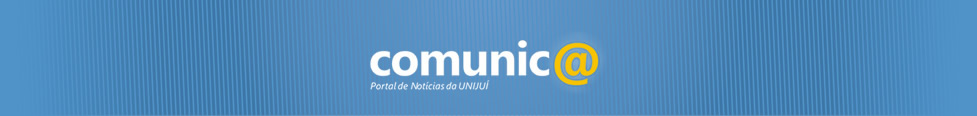 Comunic@