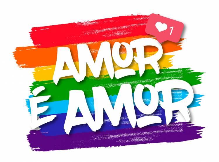 Homofobia 4