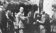 <p>Acervo Sady Strapazon - Campanha Política - 1968</p><br />