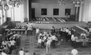 <p>Acervo Sady Strapazon - Escrutínio das Eleições - 1968</p><br />